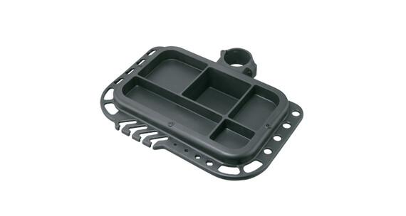 Topeak Tool Tray
